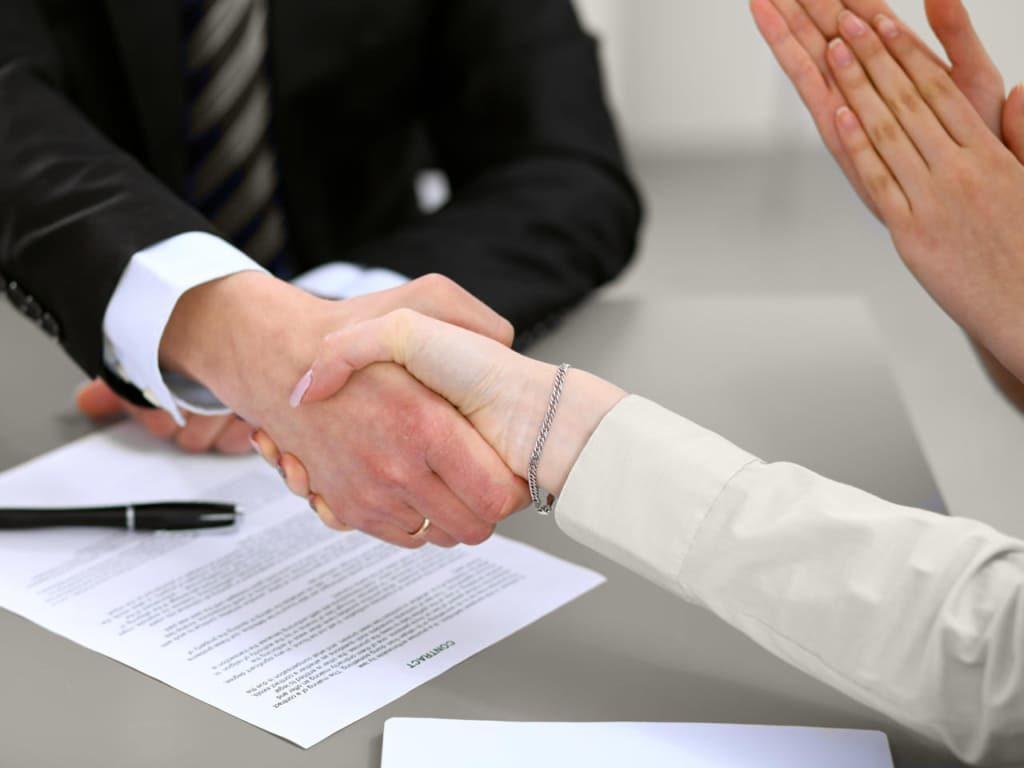 R.Q.S. Transfer приглашает к сотрудничеству Агентов компаний для трансфера